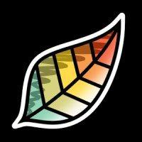Pigment Coloring Book 1 6 4 Apk Premium Download Android