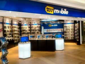 best buy mobile stores