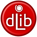 dlib-logo