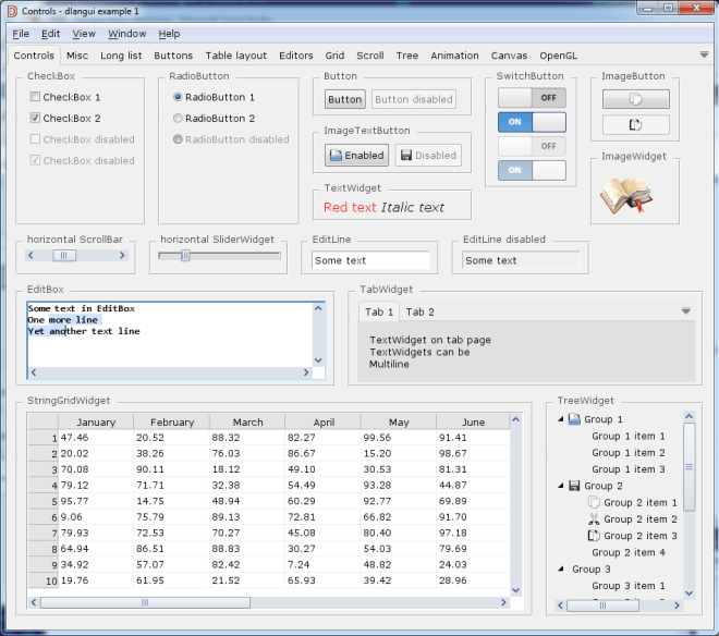 screenshot-example1-windows
