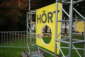 dlan_01_hoert