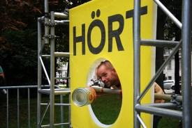 dlan_02_hoert_2