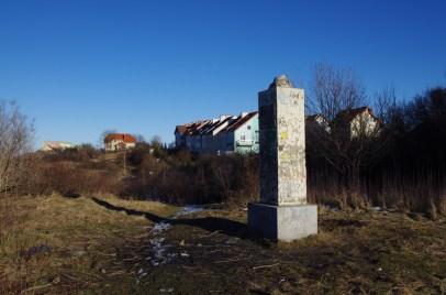 pomnik Mickiewicza (2)