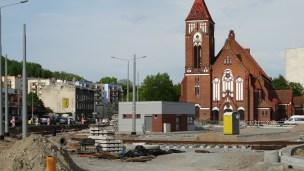 maj 2015