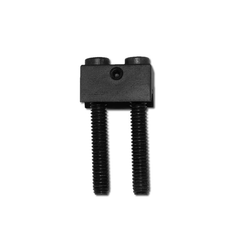 DAR-22 Dlask Arms Adjustable V-Block