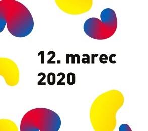 Svetovni dan ledvic 2020