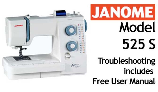 Introducing Janome S First Longarm