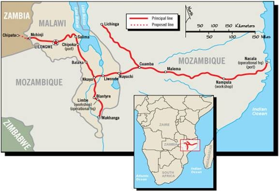 https://i2.wp.com/dlca.logcluster.org/download/attachments/852695/Malawi%20railway%20map.jpg?resize=577%2C394