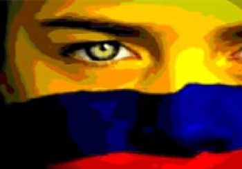 colombiahd