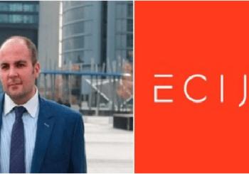 ECIJA Abogados incorpora un nuevo socio al área de Privacidad y Protección de Datos