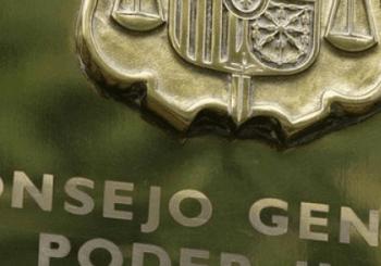 """Una denominada """"pena de telediario"""" le cuesta al Estado 40.000 euros"""