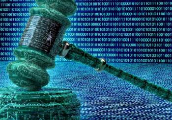 Declaraciones de la iniciativa del Observatorio Iberoamericano de Protección de Datos
