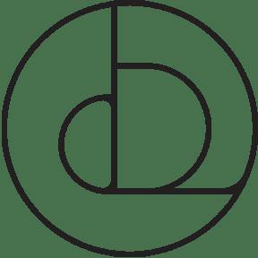 DLC-ID