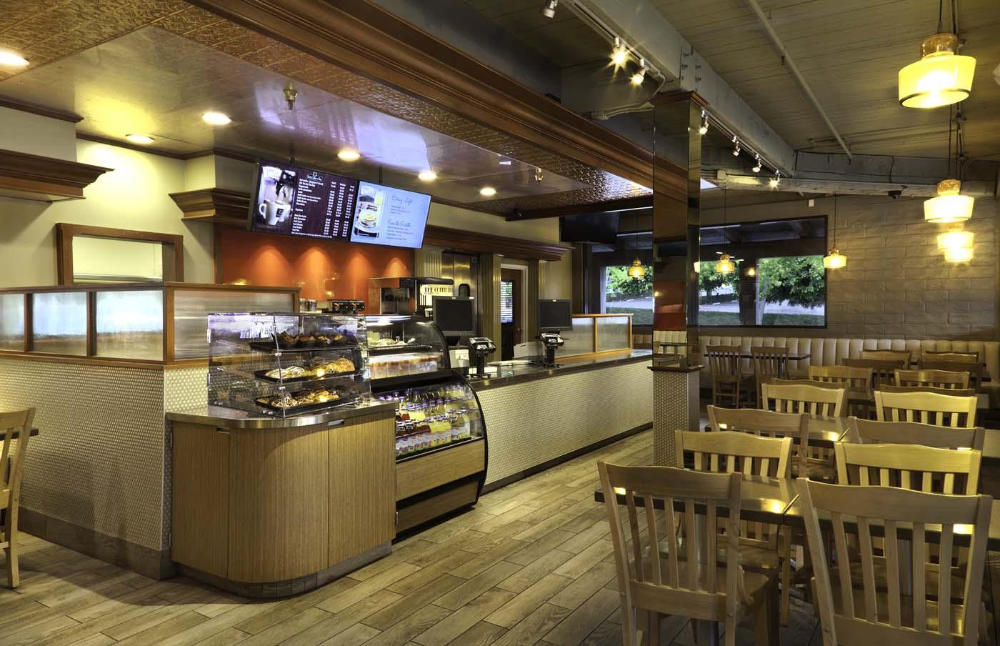 Bristol Farms Dl English Design Dl English Design