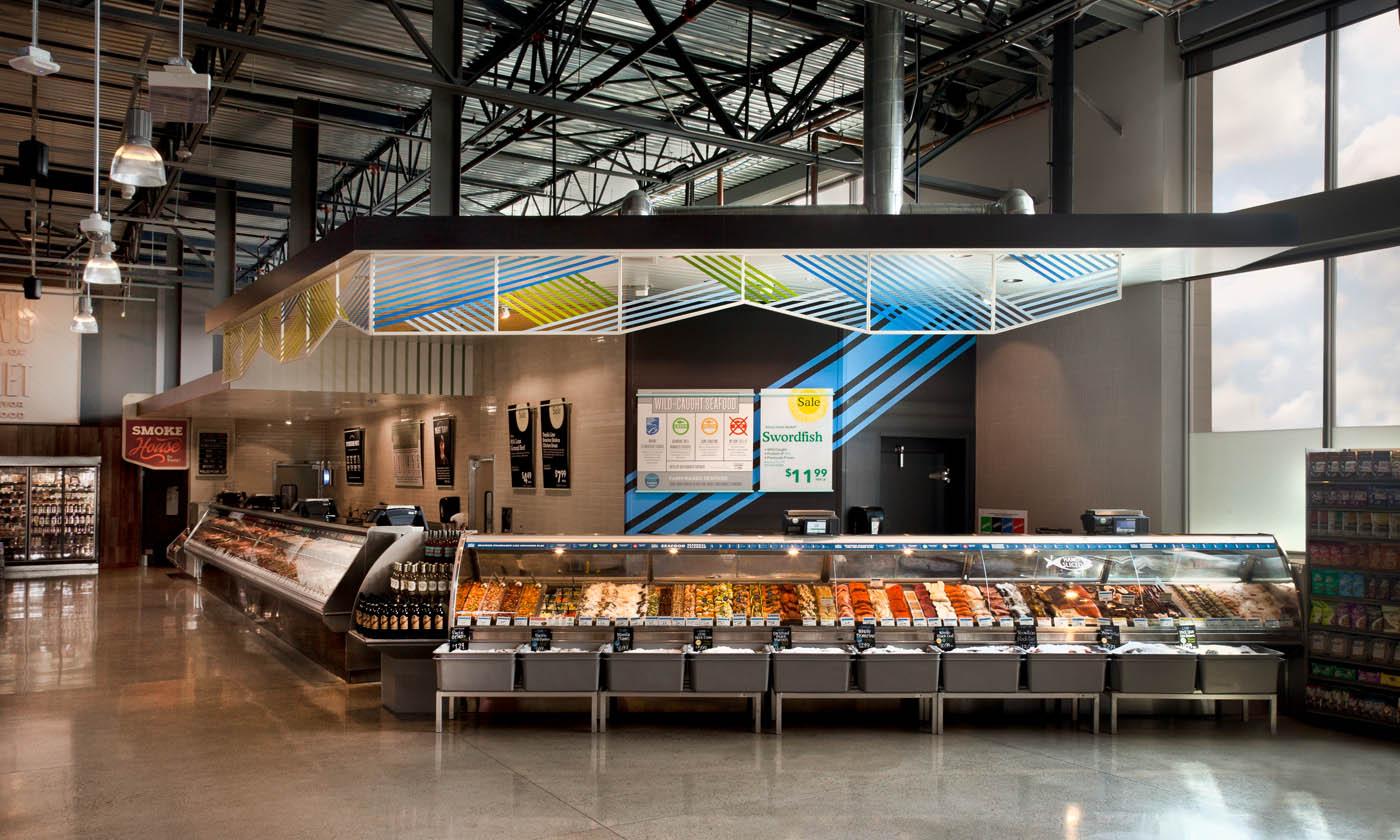 Top Restaurants Seafood Ca Francisco San