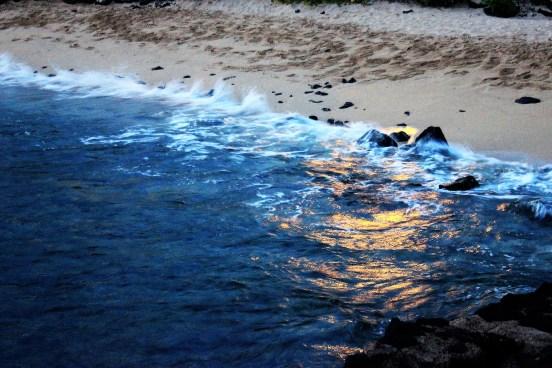 ocean beach night (1)