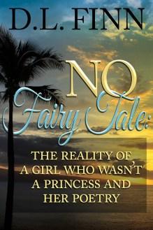 No Fairy Tale-Web