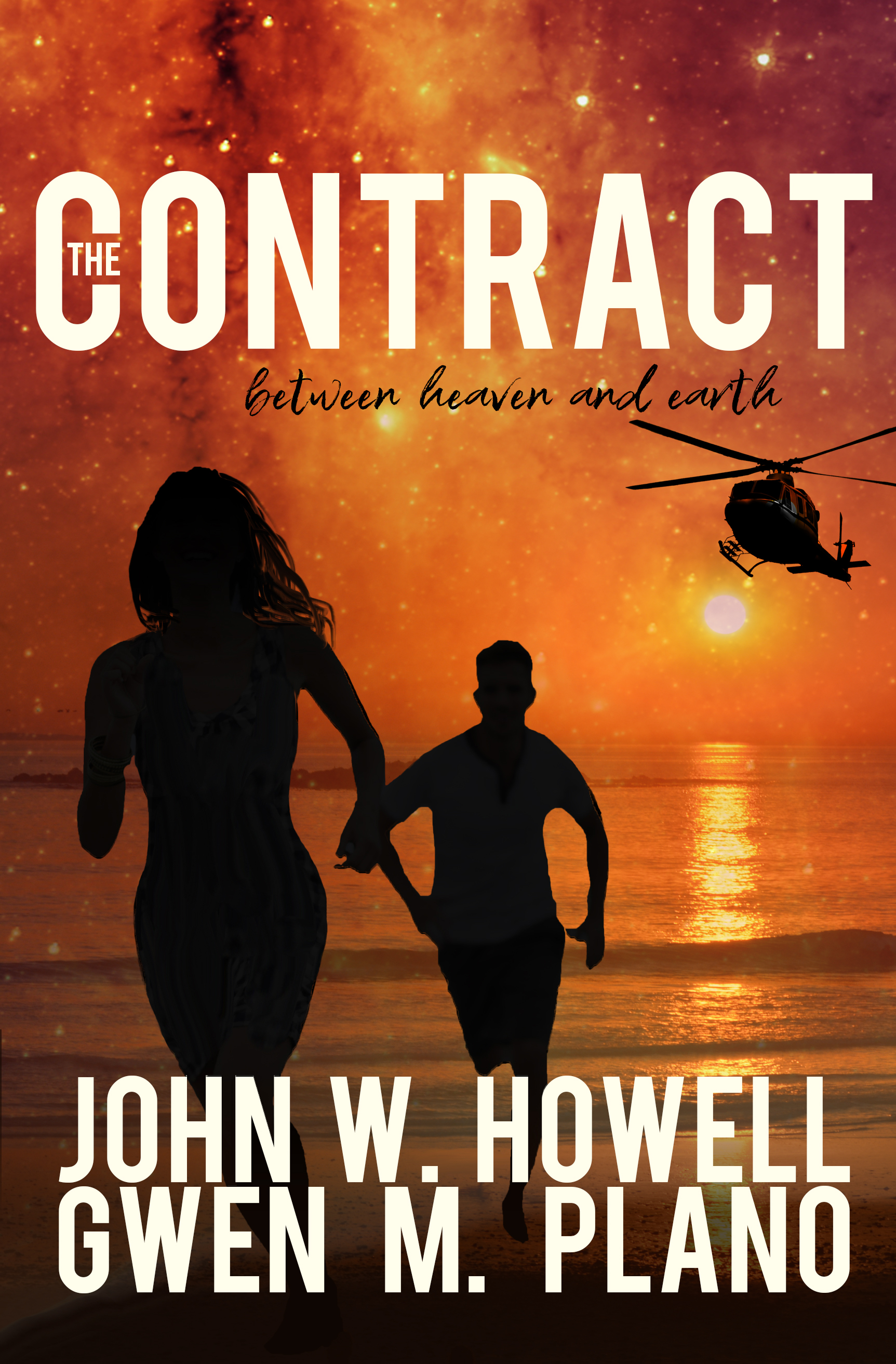 The Contract COVER FINAL 2-20-18