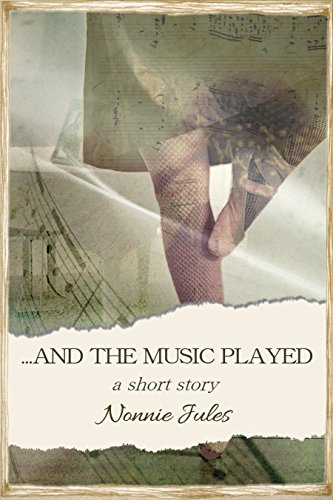music played pic short story