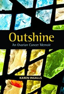 outshine pic