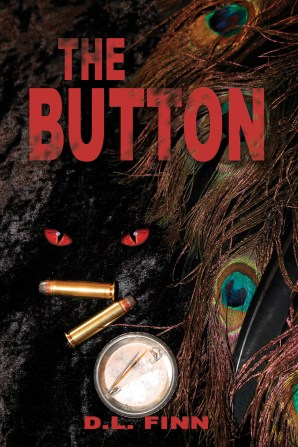 Ebook Copy of Button