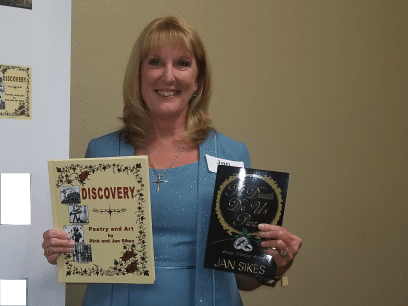 Jan_Sikes_Awards_Discovery_Ti.l_Death