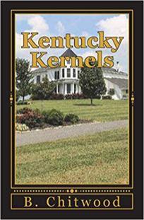 Kentucky pic