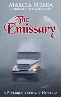 the emissary pic