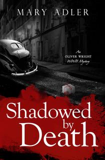 ShadowedByDeath