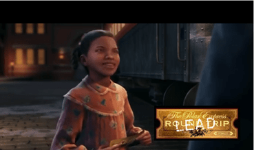 leadership-lessons-from-the-polar-express-5