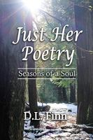 Just Her Poetry Cover
