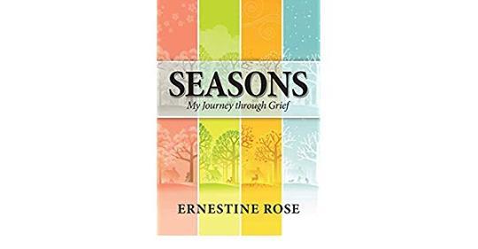 Seasons smaller