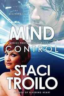 mind control pic