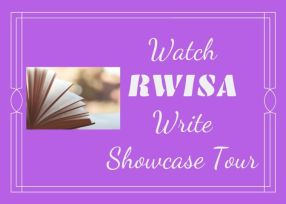 Watch Write Showcase Tour