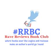 facebook image rrbc