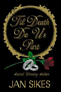 Til Death Do Us Part by Jan Sikes (1)
