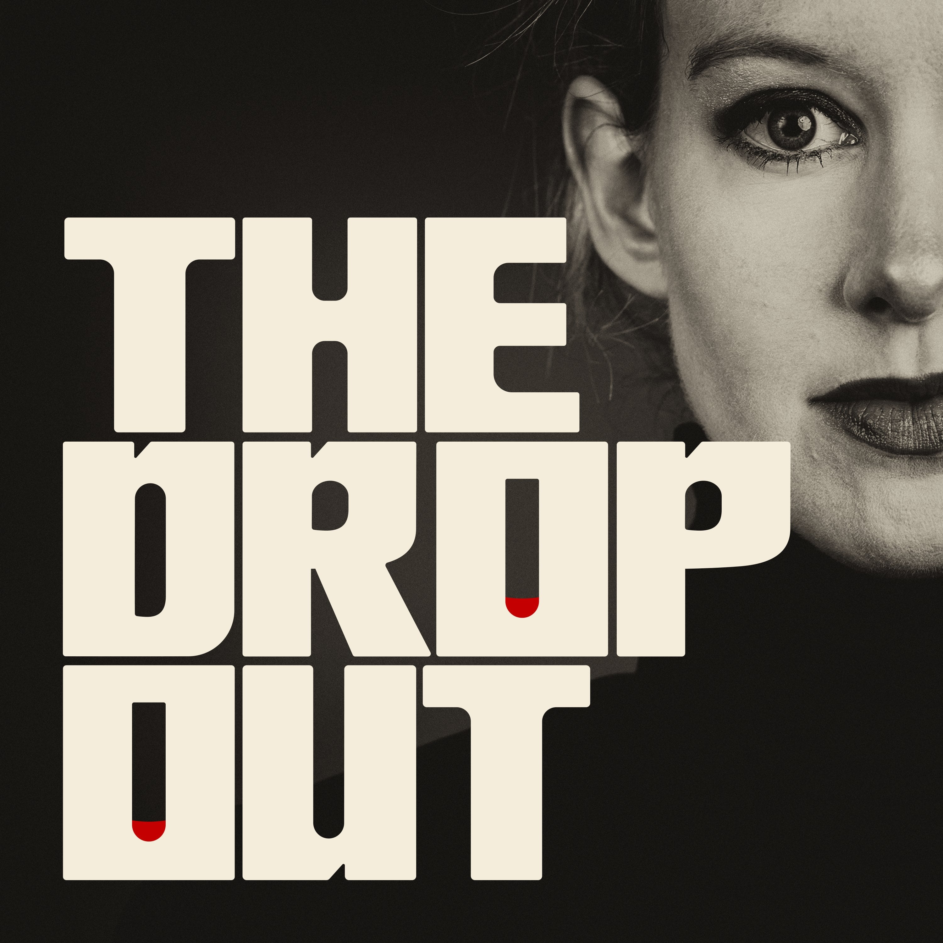 Image result for the dropout podcast