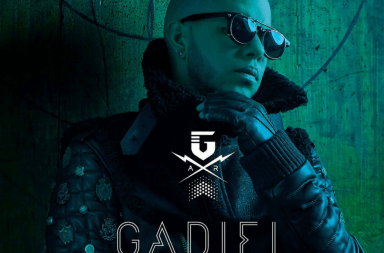 (Interview) Gadiel Career Breaks Ground With Debut Album Alto Rango