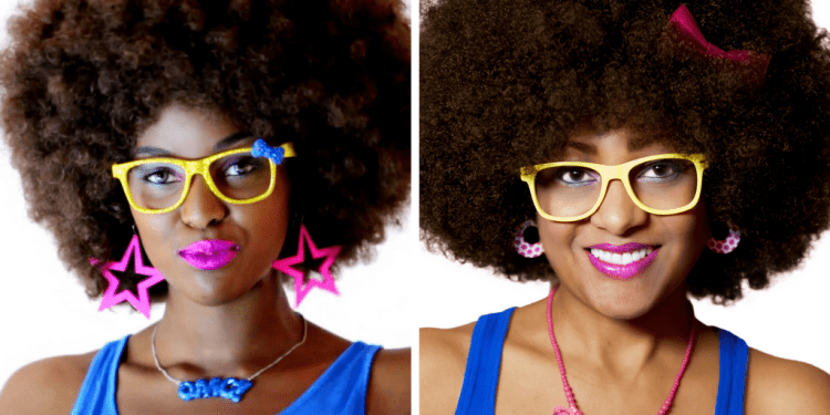 Amazing Creator Pays Beautiful Tribute to 7 Afro-Latina Icons - Esperanza Spalding
