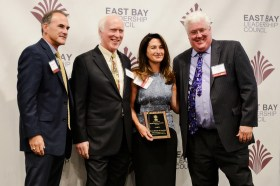 EBLC Awards 5.6.16_Calibree-4 Web Edit