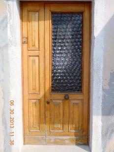 morano-door