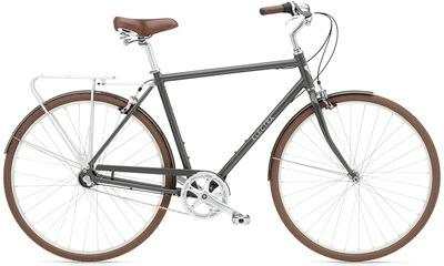 Muzhskoi velosiped