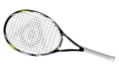 Raketki dlia bolshogo tennisa foto 2