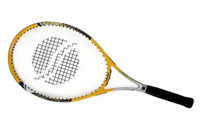 Raketki dlia bolshogo tennisa foto 3