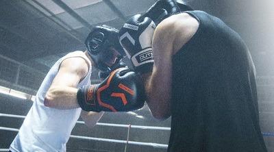 Экипировка для бокса. Виды и особенности. Как выбрать и материал