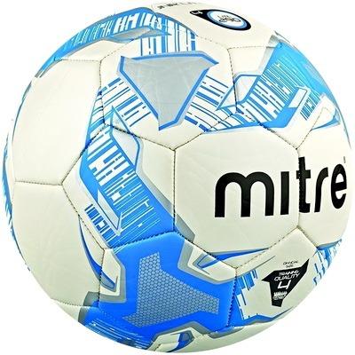 Futbolnyi miach 2