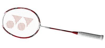 Raketki dlia badmintona 3