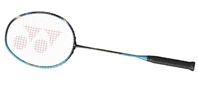 Raketki dlia badmintona 4