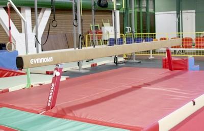 Gimnasticheskoe brevno 5