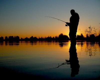 Снаряжение для рыбалки. Виды и применение. Что нужно и выбрать